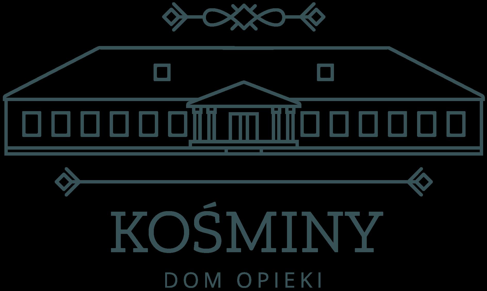 Dom Opieki Kośminy
